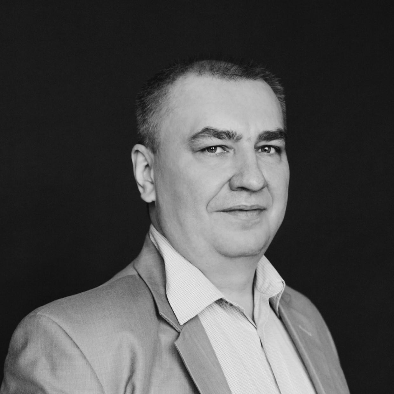 Виталий Акулич